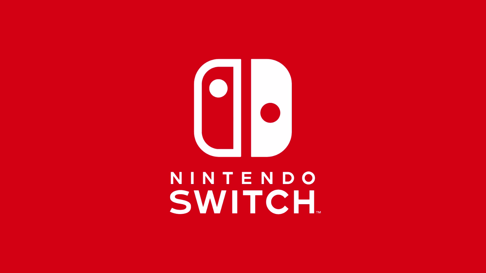 Nintendo Announces The Nintendo Switch; Trailer Released