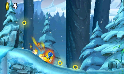 sonic_boom_fireice_screen1