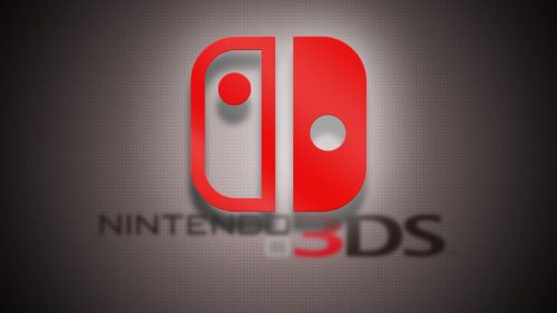 One of our biggest concerns was the Nintendo Switch overshadowing the Nintendo 3DS. Nintendo set our minds to ease two months ago stating that they will not be phasing out the Nintendo 3DS in the foreseeable future.