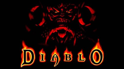 BlizzCon 2016: Original Diablo Campaign Coming To Diablo 3