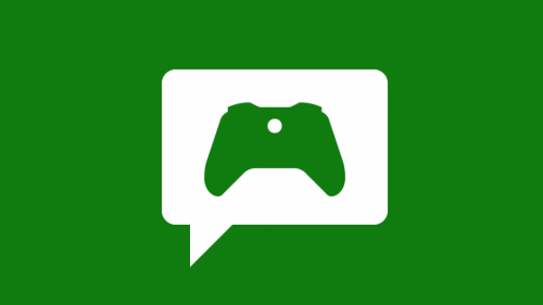 Xbox One Preview Program Renamed, Available To All Users Soon