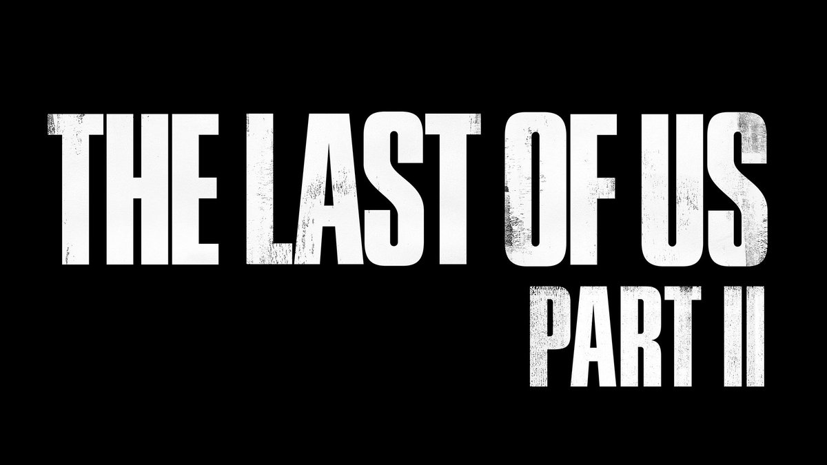 The Last Of Us 2 Announced During PlayStation Experience