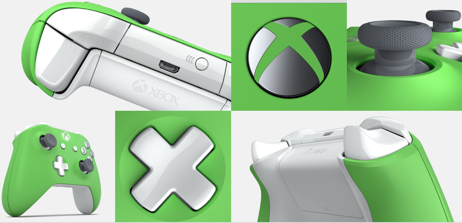 Review: Xbox Design Lab Process – Our Experience