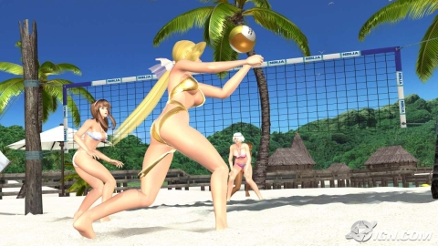 dead-or-alive-xtreme-2-20060908030211137-000