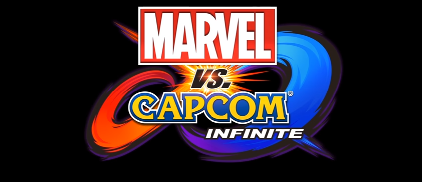 Marvel vs. Capcom: Infinite Announced