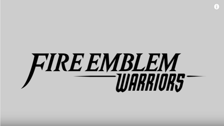 Fire Emblem Nintendo Direct Airing On January 18th
