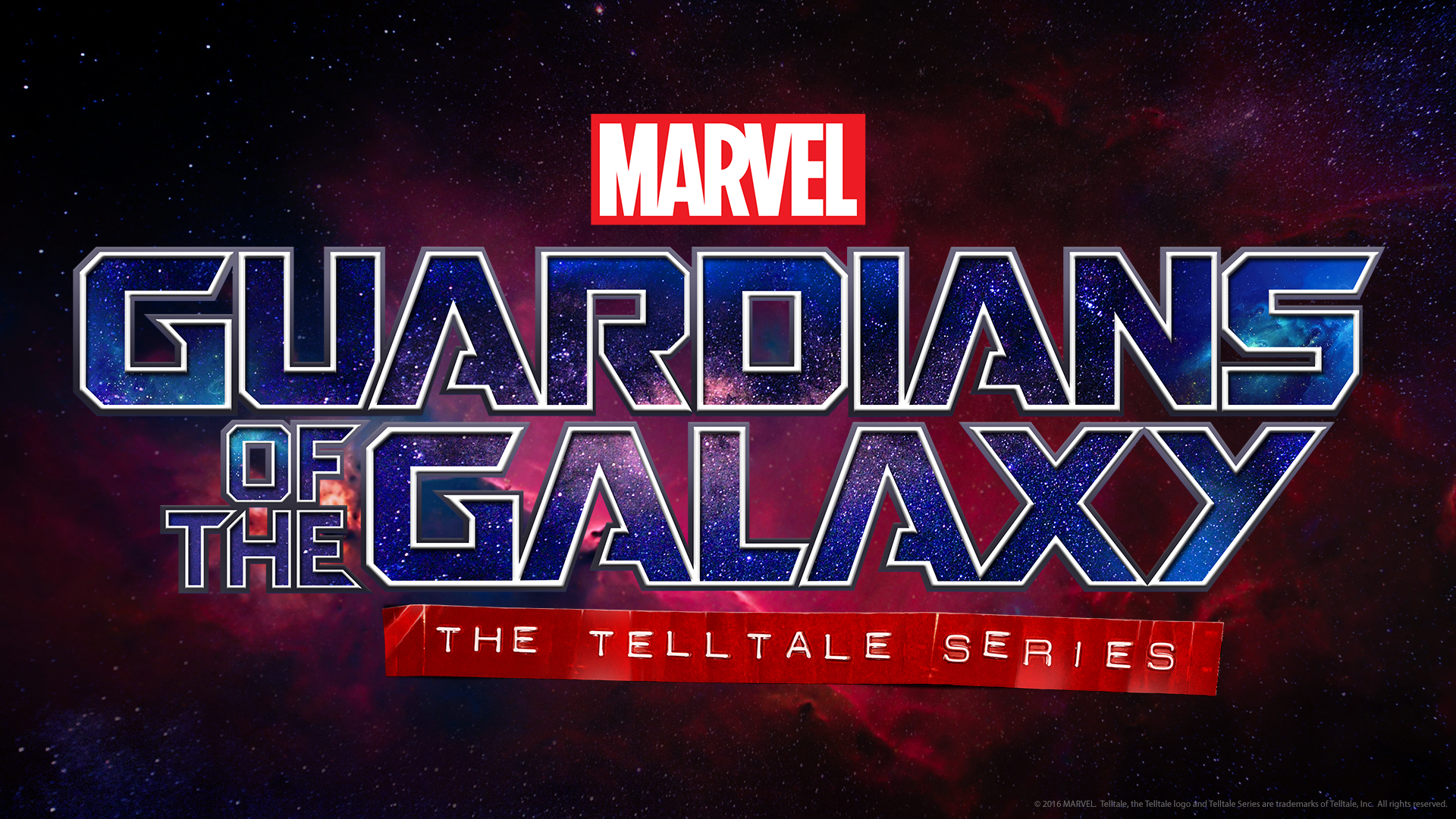 Telltale's Guardians Of The Galaxy Release Date Leaked By Gamestop