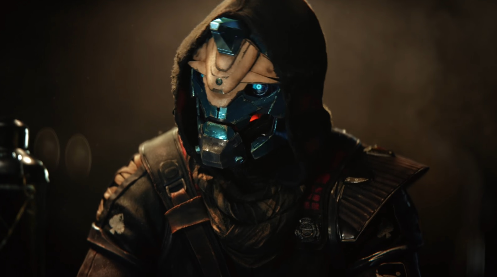 Destiny 2 Is Activision's Most Successful PC Launch Ever