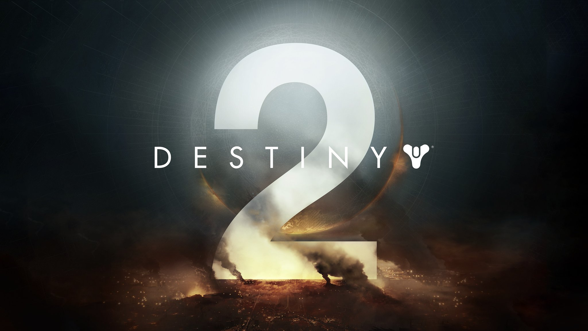 Destiny 2 Made Official On Twitter