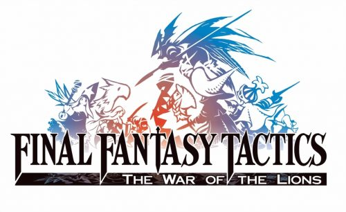 Square Enix Saturdays: Why We Need a New Final Fantasy Tactics
