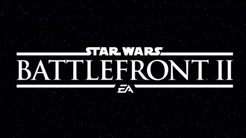 Star Wars Battlefront 2 Trailer Leaks Ahead Of April 15th Reveal
