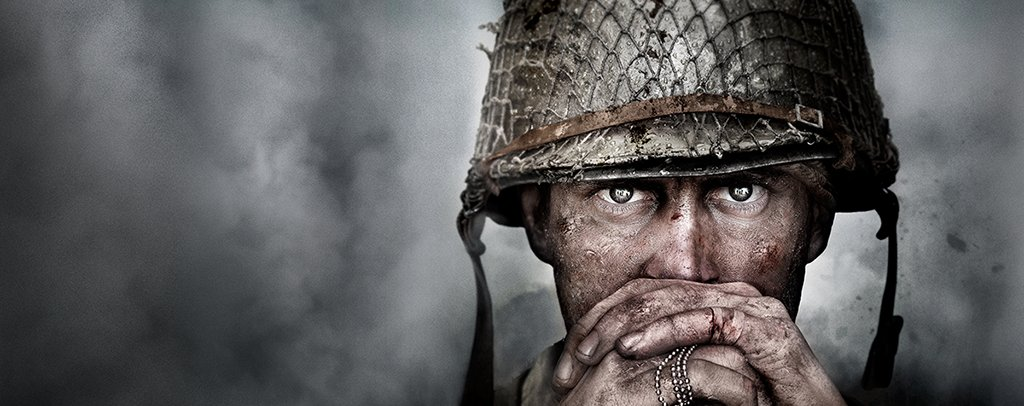Call of Duty: WW2 Private Multiplayer Beta Announced With Trailer