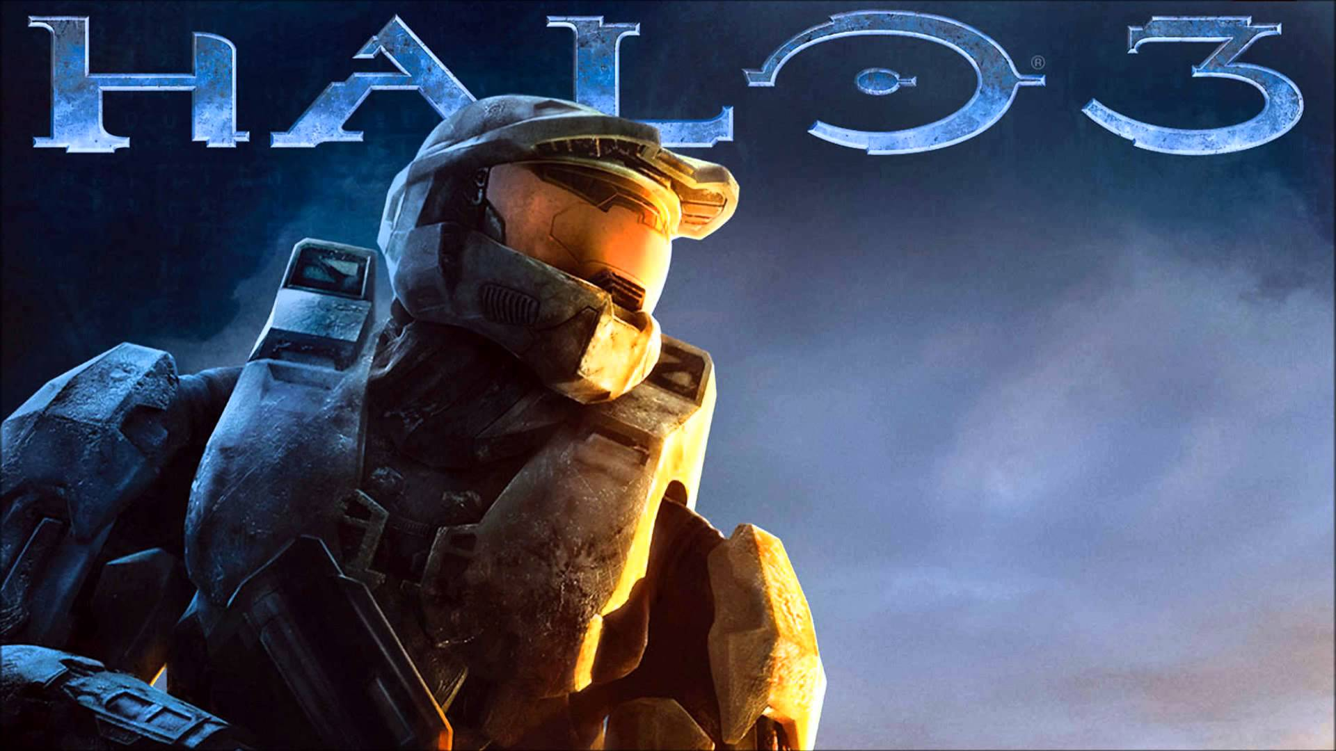 Did AMD Reveal Halo 3 For PC?