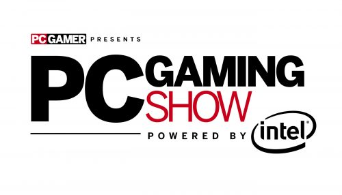 PC Gaming Show Returns For E3 2017