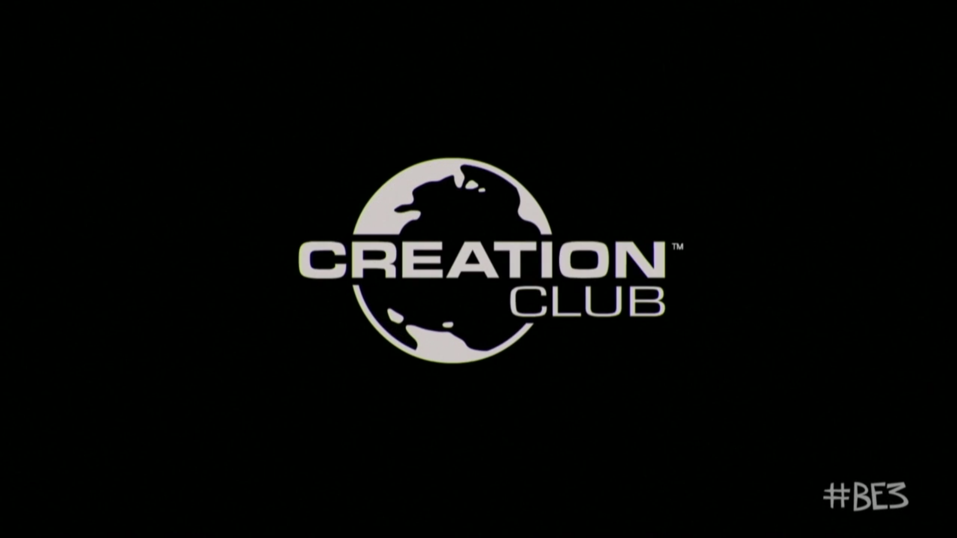 Bethesda Announces Creation Club
