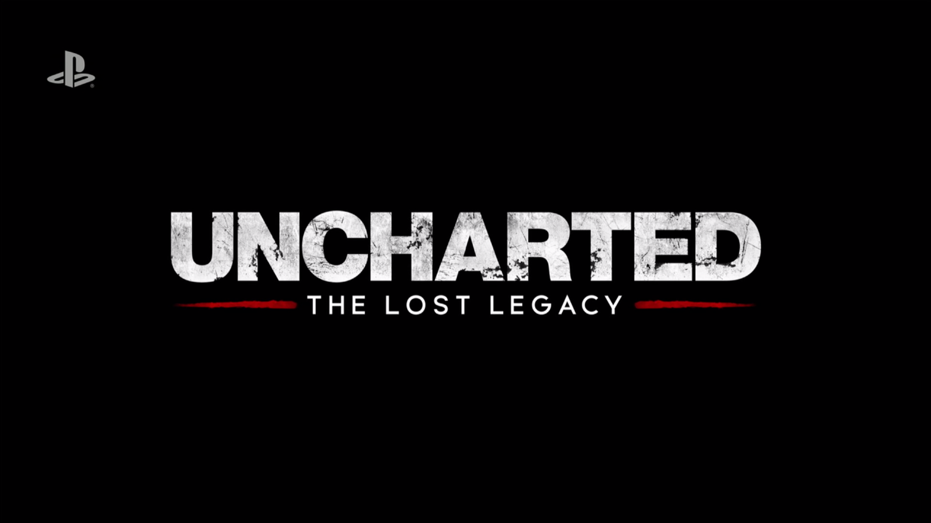 New Uncharted Game Announced at E3