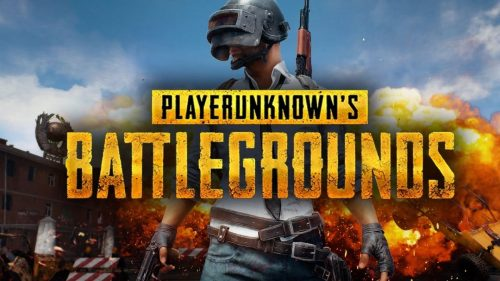 PUBG May Release On Playstation 4 In December