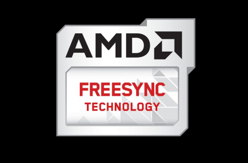 AMD's Freesync (Finally) Coming To Xbox One Consoles