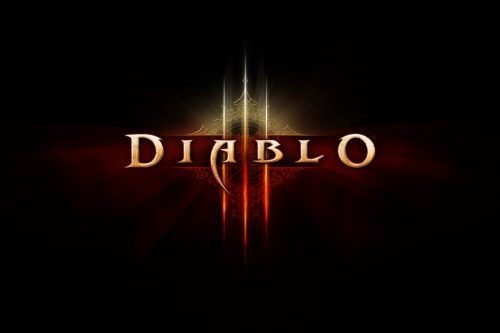 Forbes Leaks Diablo III For Nintendo Switch Announcement
