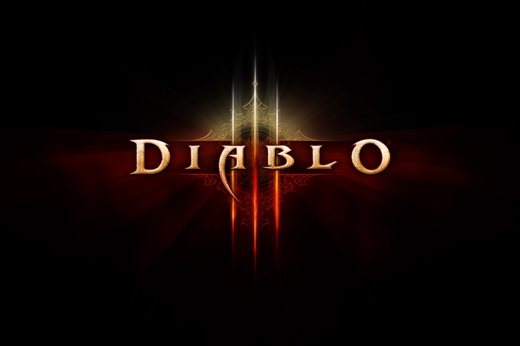 Blizzard Job Listing Confirms New Diablo In Development
