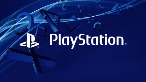 Only a Few More Years Until Release of Playstation 5