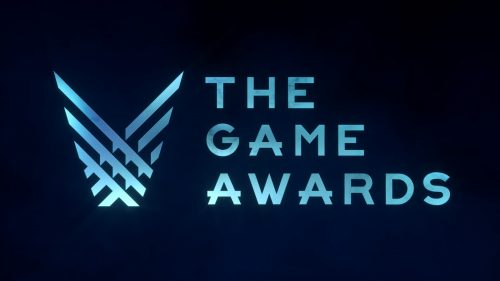 The 2019 Game Awards Nominees Are…