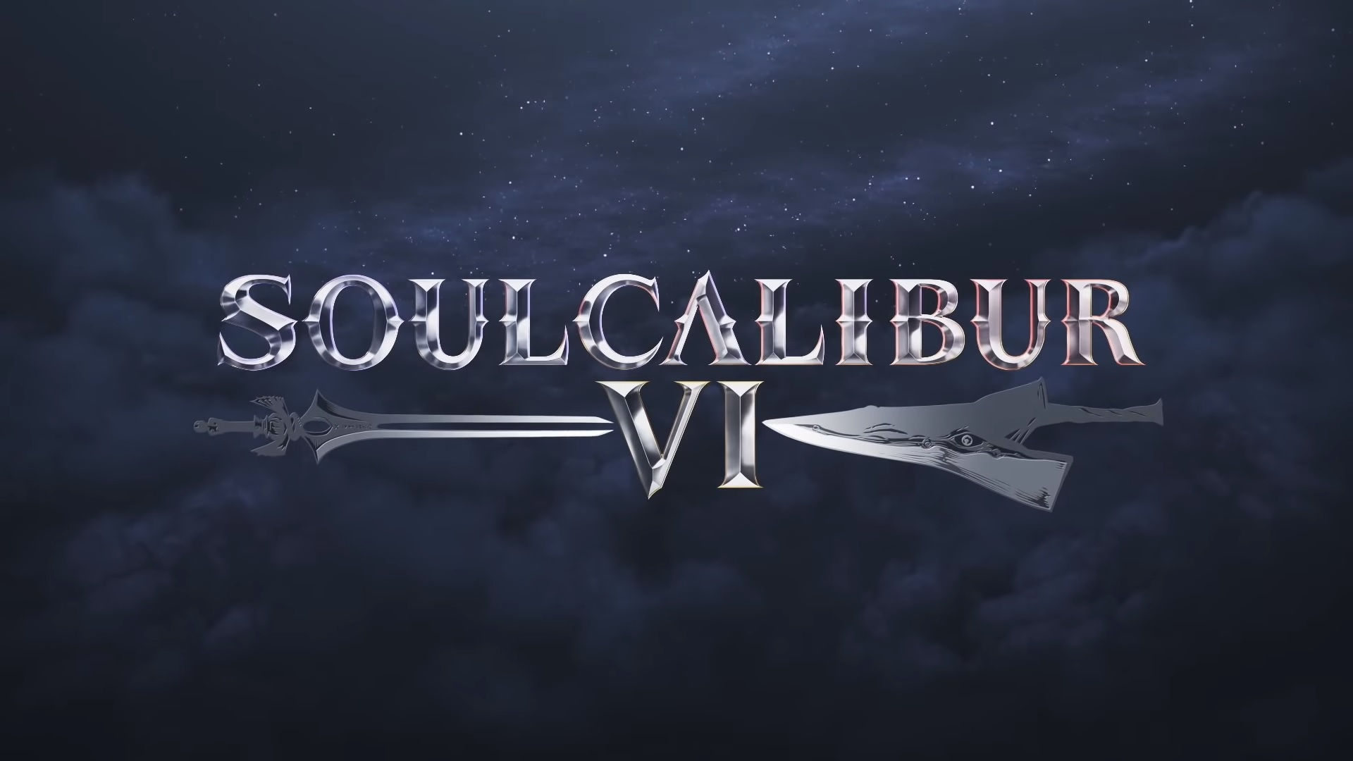 E3 2018: Hands On With Soulcalibur VI
