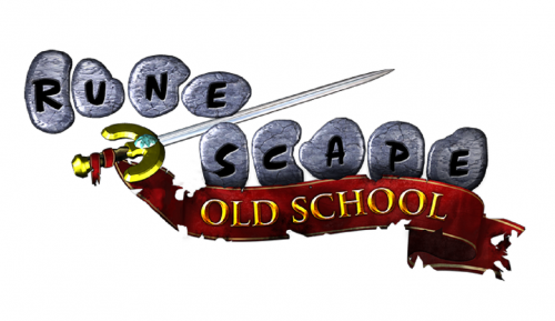 Jagex Takes Down Old School Runescape After Game-Breaking Bug