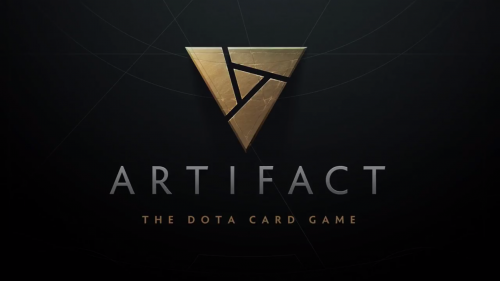 Valve's Artifact Playable At PAX West; Releases In November