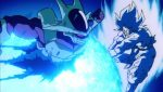 Dragon Ball FighterZ Adding Cooler To The Roster