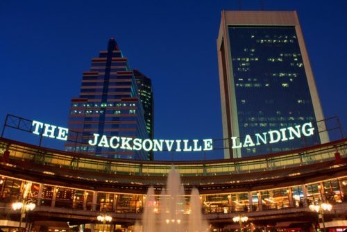 BREAKING: Mass Shooting At Jacksonville Madden Tournament Leaves Many Injured, Three Dead