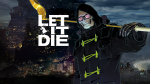 Let It Die Releases For PC This Fall