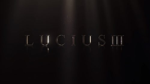 Lucius III Announced For PC (Via Steam)