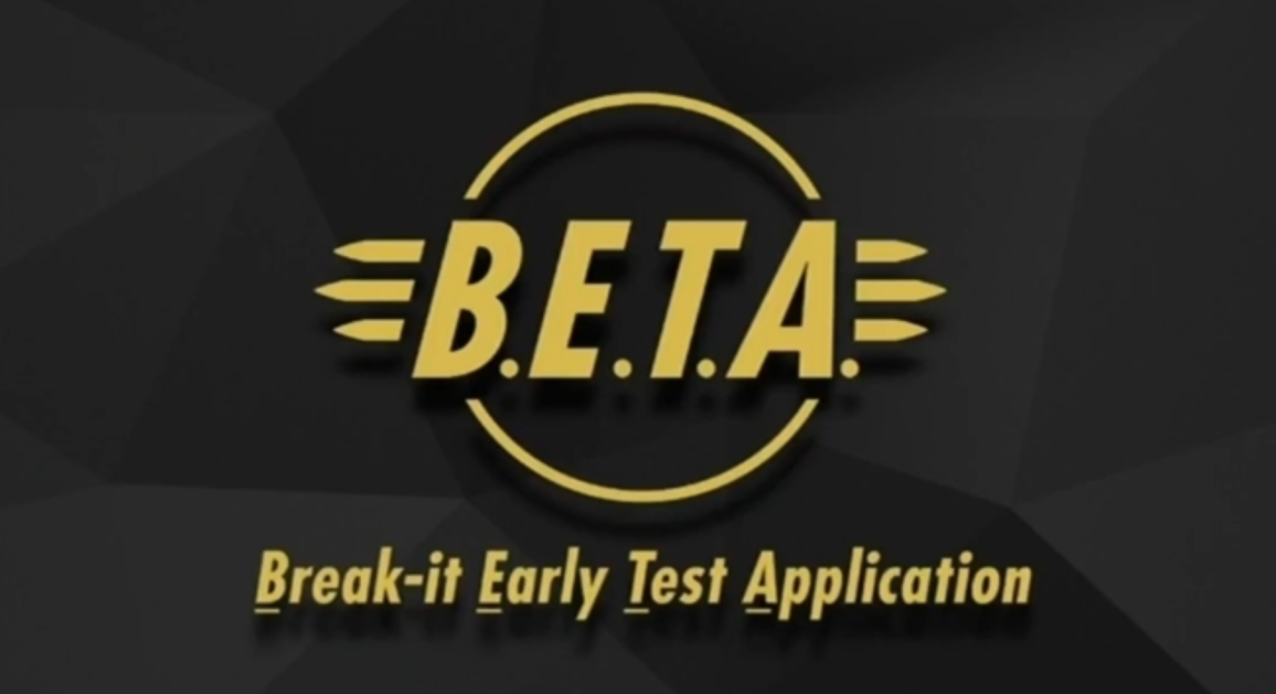 Here Is When The Fallout 76 B.E.T.A. Starts