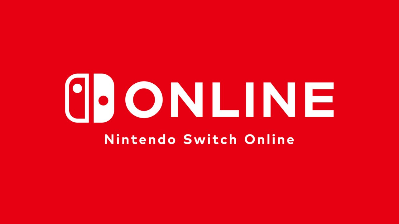 Nintendo Switch Online Service Starts Sept 18th.