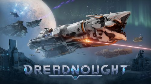 Dreadnought Officially Launchs On Steam