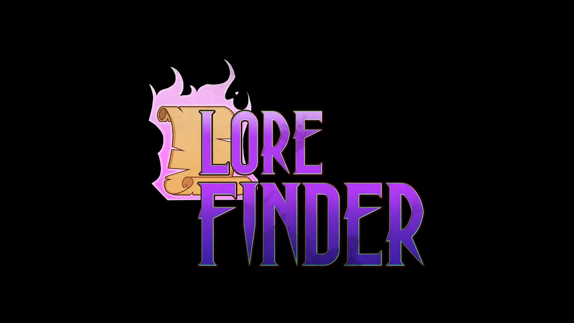 Indie Highlight: Lore Finder Launches Their Kickstarter