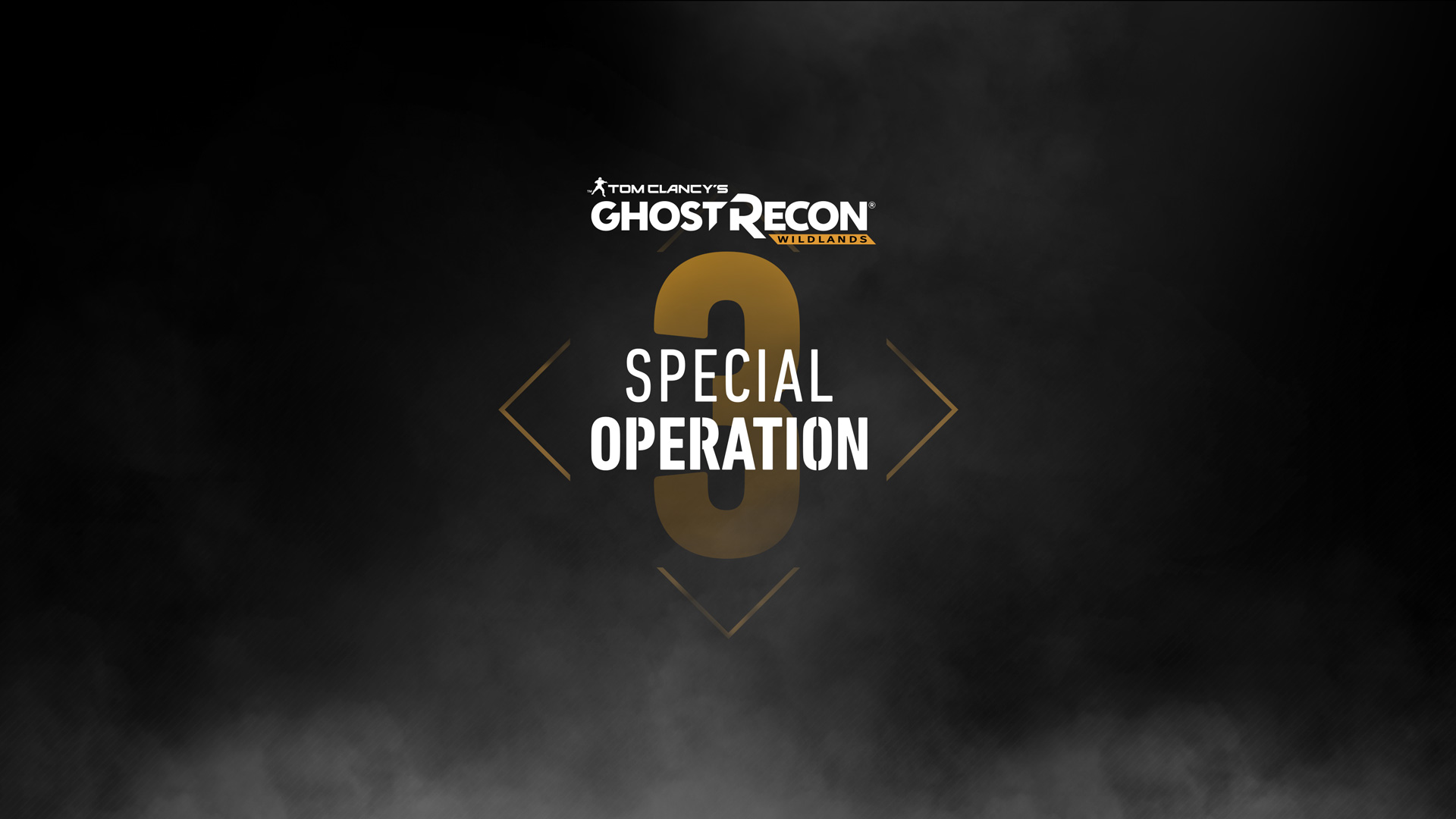 Ubisoft Announces Special Operation 3 For Ghost Recon Wildlands
