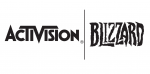 Activision Blizzard Lays Off Large Swathe of Employees