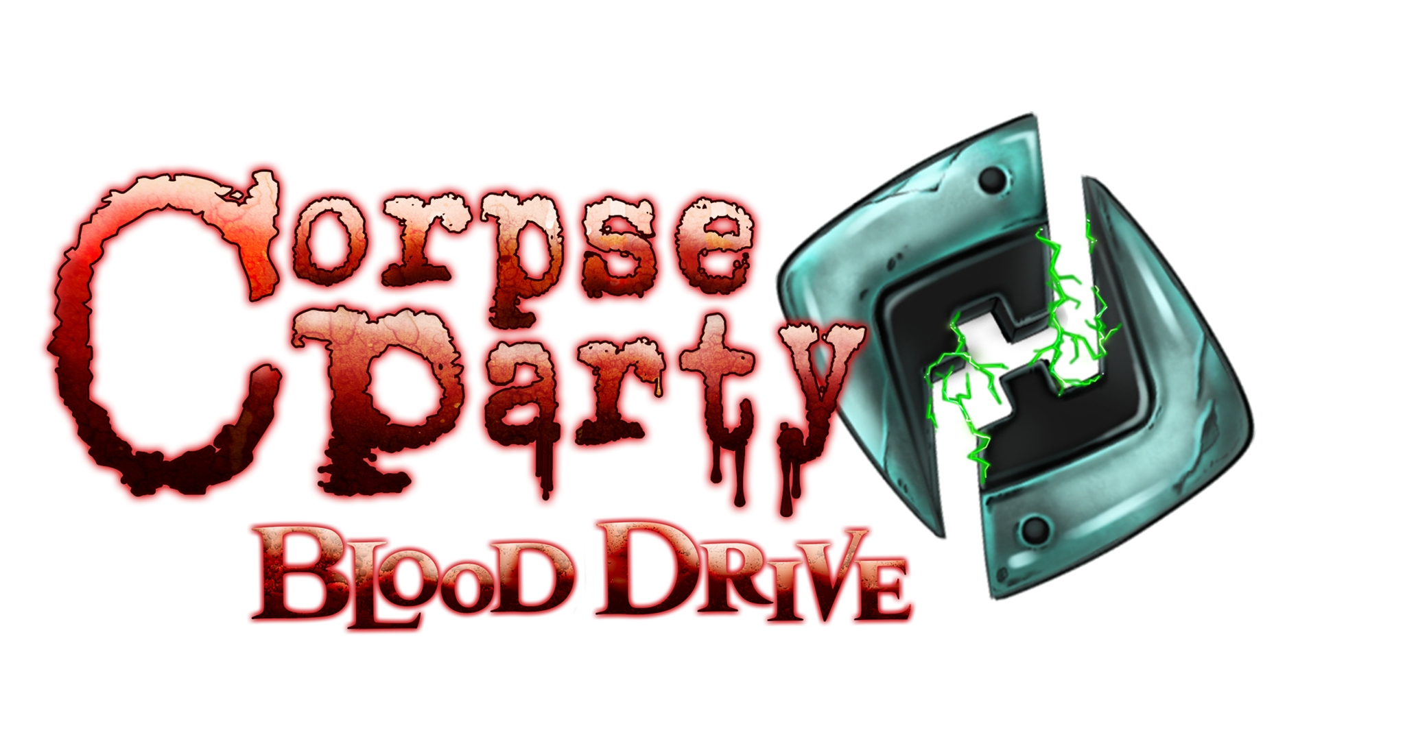 Corpse Party: Blood Drive Release Date Announced