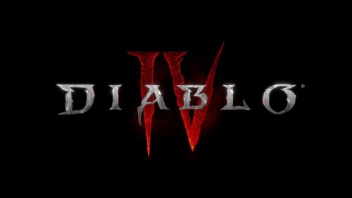 Diablo IV Has Been Officially Revealed at Blizzcon 2019