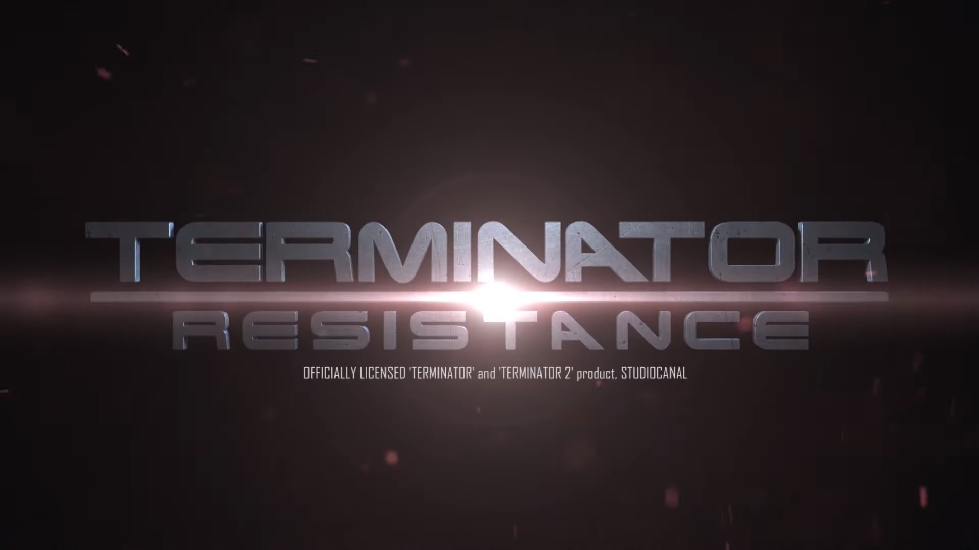 Terminator: Resistance Looks To Be Disappointing