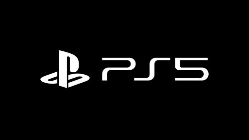 Sony Skips E3 For A Second Year, Not Attending E3 2020