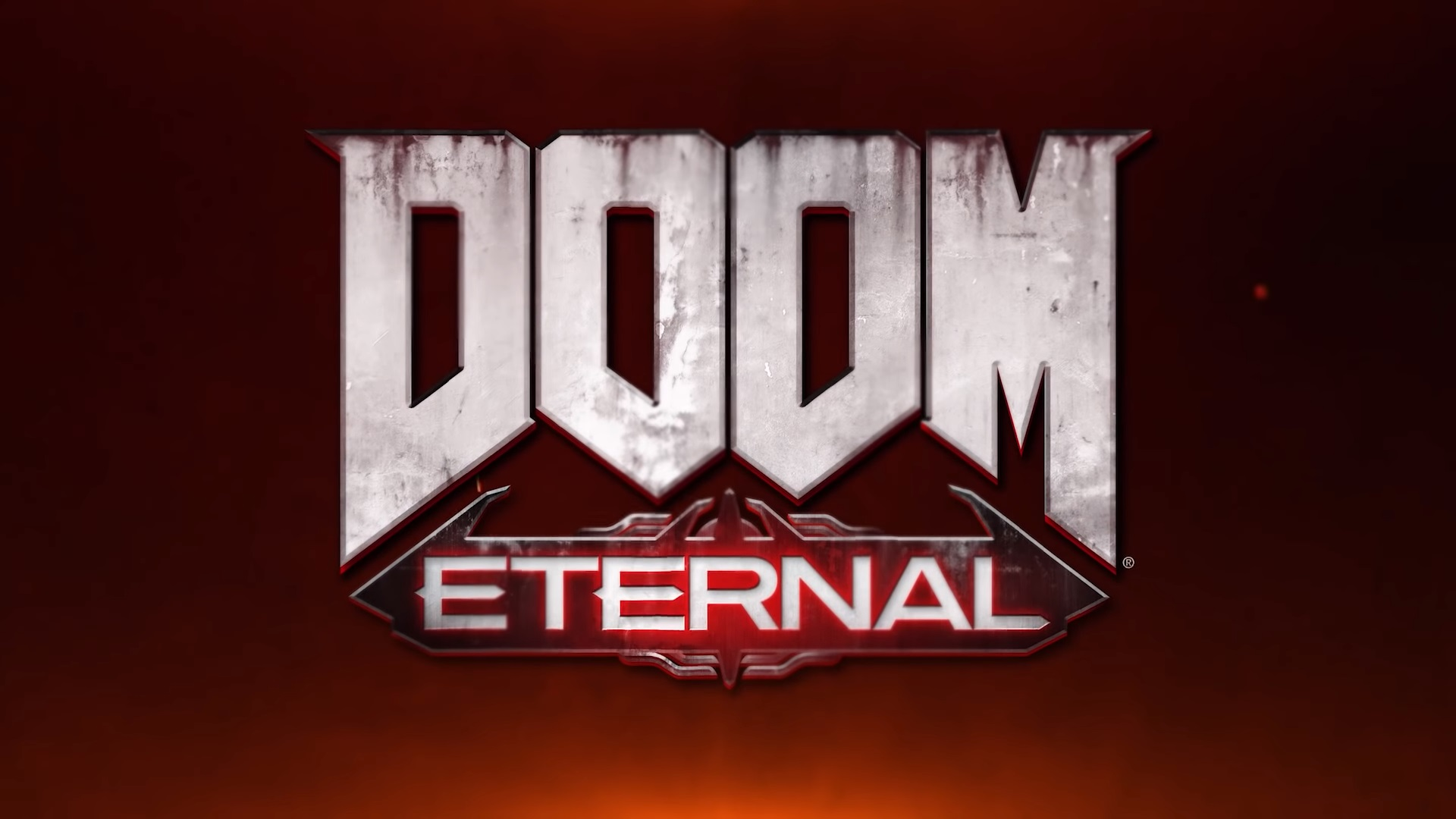 Doom Eternal Gets A 2nd Official Trailer