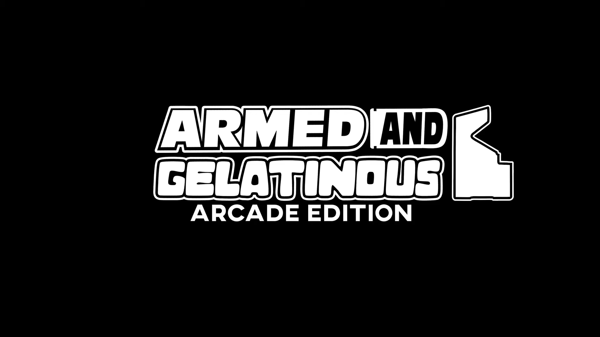 'Armed and Gelatinous' Absorbs the PlayStation 4, Xbox One, and Steam in Q3 2020