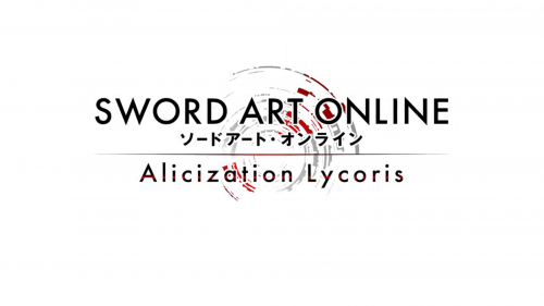 New Sword Art Online: Alicization Lycoris Trailer Showcases Key Features