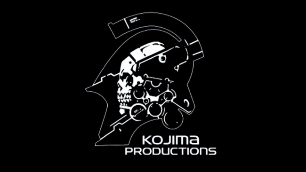 Kojima Productions Appoints New Global Head of Marketing And Communications