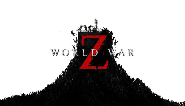 World War Z Game of the Year Edition Details Released