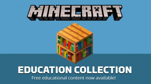 Xbox Offering Free Minecraft Content To Help