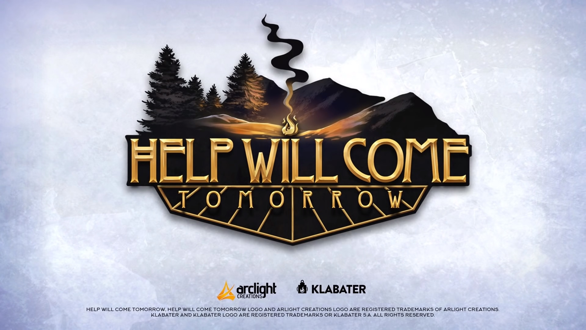 Help Will Come Tomorrow gets a new trailer